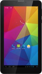 Фото планшета TeXet X-pad NAVI 7 3G/TM-7059