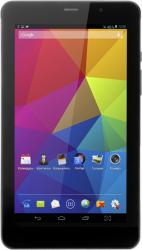 Фото планшета TeXet X-pad STYLE 7.1 3G/TM-7058