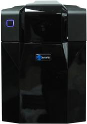 PP3DP 3DP-10-4B SotMarket.ru 39900.000