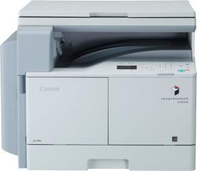 Canon imageRUNNER ADVANCE C2202
