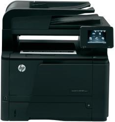 HP Laserjet Pro 400 MFP M425dw SotMarket.ru 21570.000