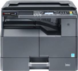 Фото лазерного принтера Kyocera TASKalfa 2200