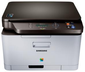Samsung SL-C460W SotMarket.ru 11690.000