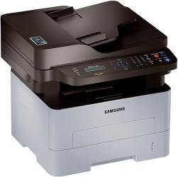 Samsung SL-M2880FW