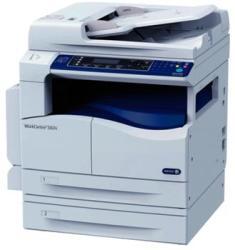 Xerox WorkCentre 5024 SotMarket.ru 53670.000