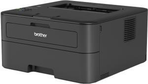 Фото лазерного принтера Brother HL-L2340DWR