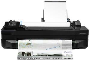HP DesignJet T120 SotMarket.ru 36000.000
