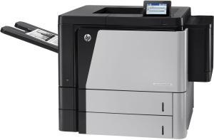 HP LaserJet Enterprise M806dn SotMarket.ru 136980.000