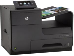 HP Officejet Pro X551dw SotMarket.ru 24370.000