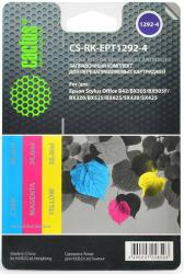 CACTUS CS-RK-EPT1292-4 SotMarket.ru 510.000