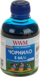 WWM E64C SotMarket.ru 500.000