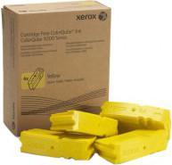 Xerox 108R00839 SotMarket.ru 7250.000