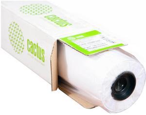 CACTUS CS-PC140-106730 SotMarket.ru 1710.000