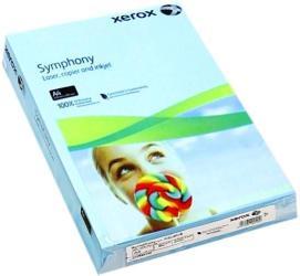 фото Бумага Xerox 003R91939