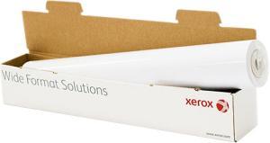 фото Бумага Xerox 450L90001