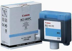Картридж Canon BCI-1411PC SotMarket.ru 8110.000