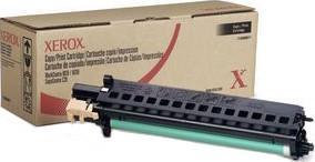 Xerox J75 Press 013R00671 SotMarket.ru 16710.000
