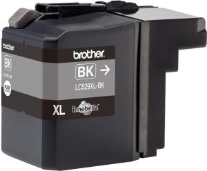 фото Brother LC-529XL-BK