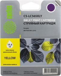 CACTUS CS-LC565XLY SotMarket.ru 420.000