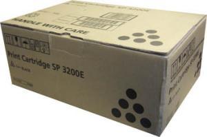 Картридж для Ricoh Aficio SP 3200SF SP 3200E SotMarket.ru 9380.000