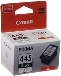 фото Canon PG-445XL