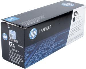 Картридж для HP LaserJet 1010 Q2612A SotMarket.ru 3770.000