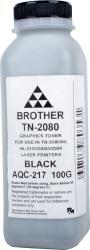 Заправка и сброс тонер-картриджа Brother TN-1 75