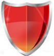 Код Безопасности Security Studio Endpoint Protection SSEP-7.x-Disk SotMarket.ru 450.000