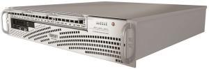 McAfee DEV-SSL-3201-C1-R Next Generation Firewall SotMarket.ru 338800.000