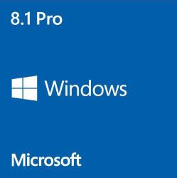 Microsoft Windows 8.1 Pro x64 English DSP OEL DVD SotMarket.ru 5776.000