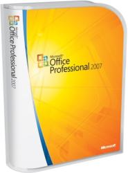 Microsoft Windows Remote Desktop Services CAL 2012 64-bit English 20 Client SotMarket.ru 132160.000