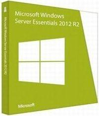 Microsoft Windows Server Essentials 2012 R2 64-bit Russian SotMarket.ru 16870.000