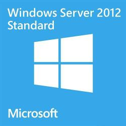 Microsoft Windows Server Standard 2012 R2 64-bit Russian ROK Kit SotMarket.ru 33100.000