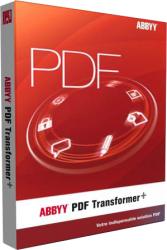 ABBYY PDF Transformer+ SotMarket.ru 2700.000