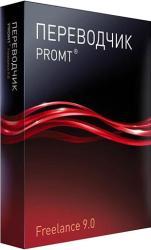 PROMT Freelance 9.0 78187 SotMarket.ru 11840.000