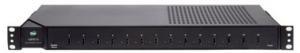 USB хаб DIGI AW-USB-14-W SotMarket.ru 76370.000
