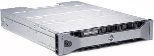 Dell PowerVault MD1200 SotMarket.ru 128490.000