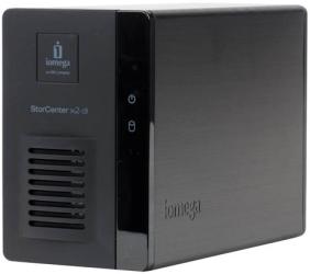 Lenovo IX2 70A69001EA SotMarket.ru 15000.000