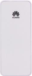 Huawei WS331a SotMarket.ru 1360.000