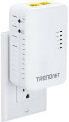 TRENDnet TPL-410AP SotMarket.ru 2550.000