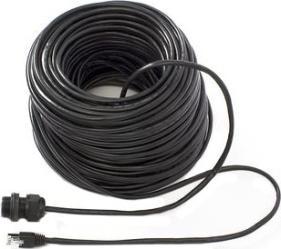 ZyXEL PoE Cable SotMarket.ru 2500.000