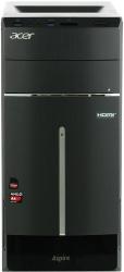Acer Aspire TC-100 DT.SR2ER.019 SotMarket.ru 21260.000