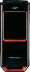 Acer Predator G3-605 DT.SQYER.023 SotMarket.ru 42410.000