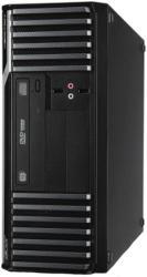 Acer Veriton S4630G DT.VJQER.033 SotMarket.ru 21990.000