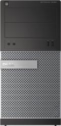 Dell OptiPlex 3020 MT 3020-3227 SotMarket.ru 18450.000