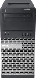 Dell OptiPlex 7020 MT 7020-3289 SotMarket.ru 26180.000