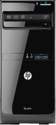 фото HP Pro 3500 G2 MT G9E07EA