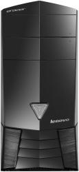 Фото системного блока Lenovo Erazer X310 90AU000ERK