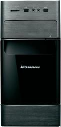 Lenovo IdeaCentre H530 57327919 SotMarket.ru 27390.000