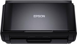 Epson WorkForce DS-510 SotMarket.ru 24590.000
